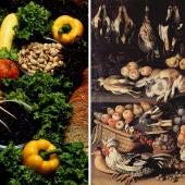 ¿Vegetarianos u Omnívoros? ¿Por qué no ambos?