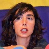Laura Pérez Ruano