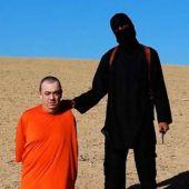 El yihadista 'John' recibió terapia en el colegio por su agresividad
