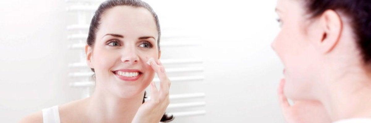 30ytantos: Probar cosméticos gratis
