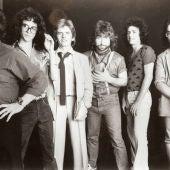 Grupo Toto