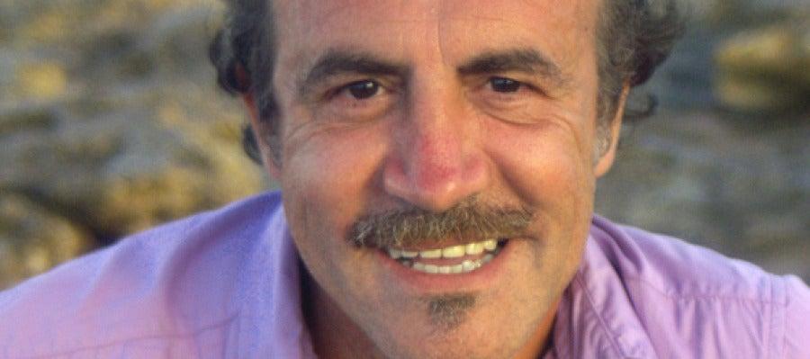 Pedro Reyes