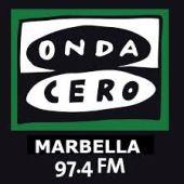 Escucha Marbella en la Onda, martes 24 de marzo de 2015