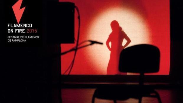 'Flamenco On Fire', una cita con el flamenco que no debes perderte