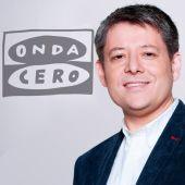 Rafa Fernández, Itunes