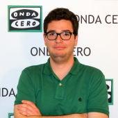 Alberto Collado