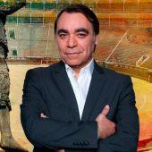 Paco de León presenta las tertulias taurinas