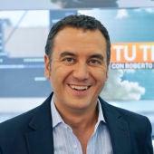 Roberto Brasero