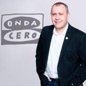 Carlos Rodríguez iTunes 1500