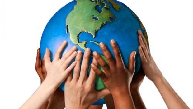 Tertulia: ¿Estamos realmente concienciados en cuidar el medio ambiente?