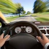 La tecnología que te impide conducir si has bebido alcohol