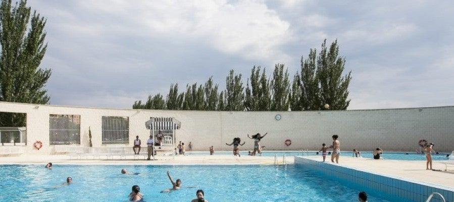 Ondacero radio la justicia alemana impone que las ni as for Como declarar una piscina en el catastro