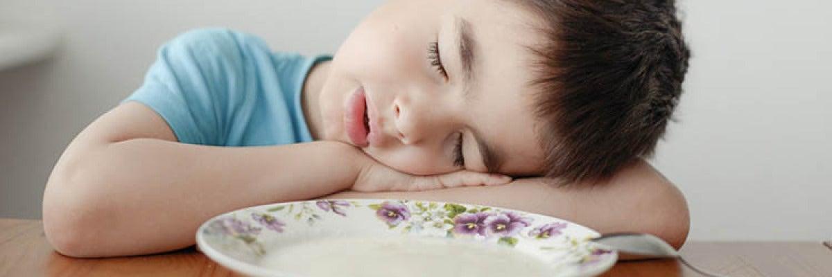30ytantos: Cara de cansancio