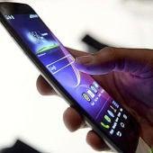 Un total de 15,4 millones de personas usa smartphone