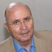 Fernando Areal