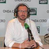Javier Maroto en Más de uno