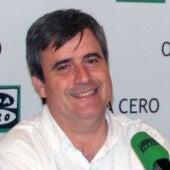 Miguel Ángel Cardenal