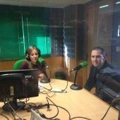 Andrés Martinez nos habla sobre salud visual y auditiva