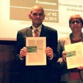 Informe Analistas Económicos