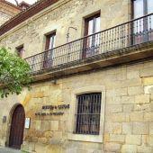 Museo Casa Natal de Jovellanos (Gijón)