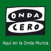 Aquí en la Onda Murcia