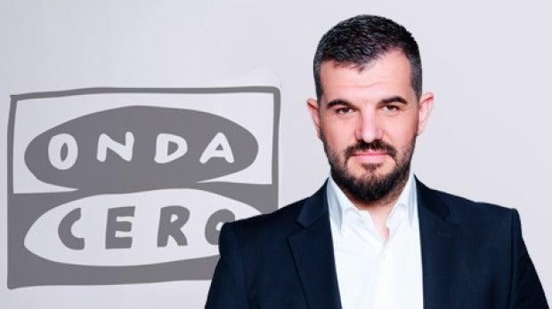 Héctor Fernández OK iTunes