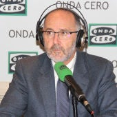 Fernando Reinares