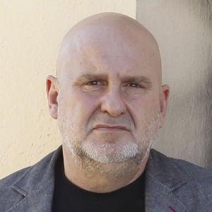 Antón Reixa, expresidente de la SGAE