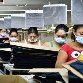 Maquilas Textil en Marruecos - Contraparte
