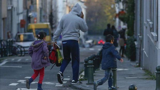 La Seguridad Social abona la prestación de 341 euros anuales a las familias en situación de pobreza