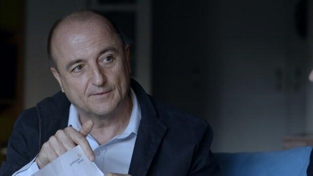 """Miguel Sebastián: """"La crisis del PSOE se viene alargando desde 2011 y no era Sánchez el responsable"""""""