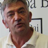 Koldo Martinez