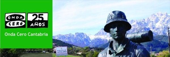 Destino Cantabria 2015