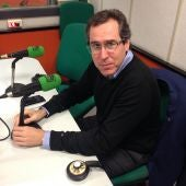 Fernando Couto