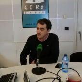 Enrique Bretones