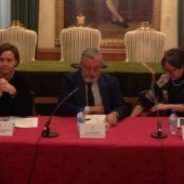 Reunión Sociedad Gijón al Norte