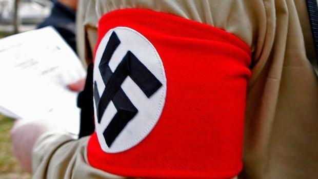 El Colegio Invisible 1x35: Operaciones secretas nazis