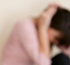 'Quítate los cascos', una campaña a favor de la eliminación de la violencia contra la mujer