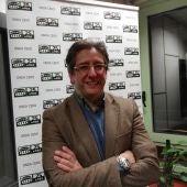 Arturo Tellez Onda cero asturias