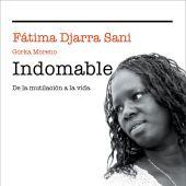 Fatima Djarrá
