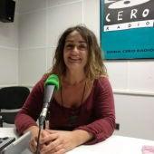 Entrevista con Otro Enfoque con Mónica Perujo