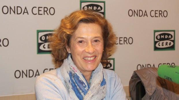 Julia Navarro: Así son los canallas