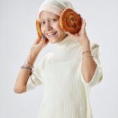 Campaña de la Fundación Juegaterapia