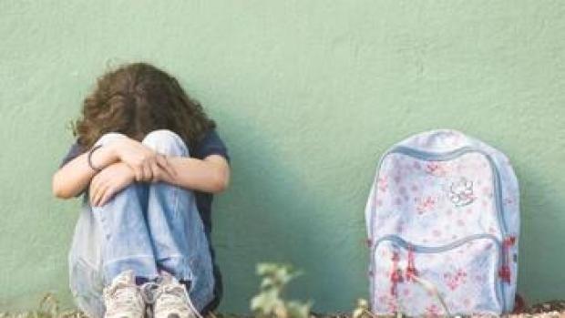Territorio Negro: La policía investiga al colegio de Lucía