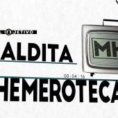 Maldita Hemeroteca