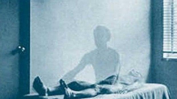 Ecos del Pasado: Encuentros Cercanos con la Muerte