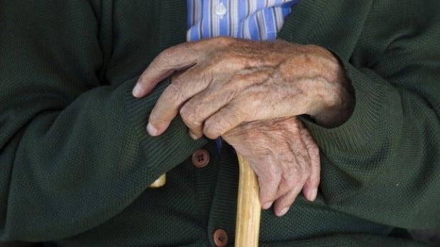 La Brújula de la economía: ¿Corre peligro la 'hucha' de las pensiones?