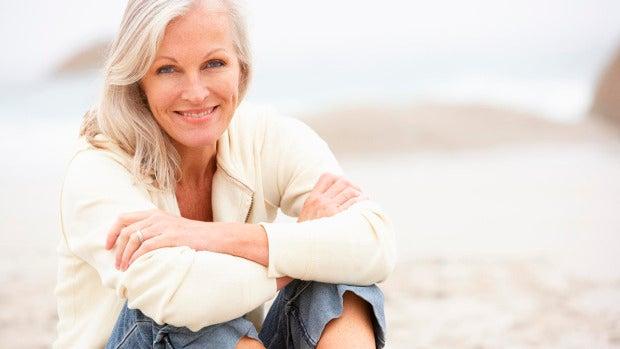 Psicología: ¿Cómo afrontar la menopausia?