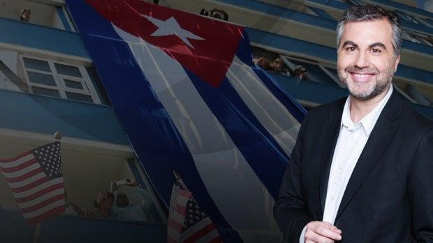 Especial Más de uno desde Cuba