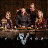 'Vikings'